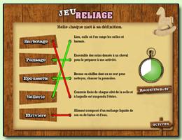 reliage